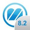 MONITOR Mobile 8.2