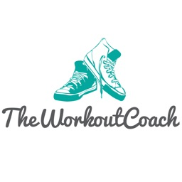 The Workout Coach