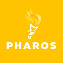 Pharos Sentry Print