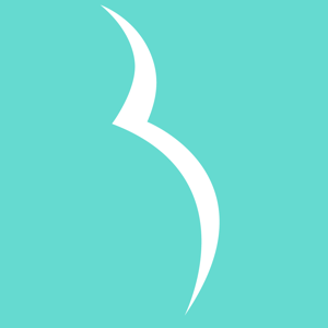 Ovia Pregnancy Tracker & Baby Countdown App Medical app
