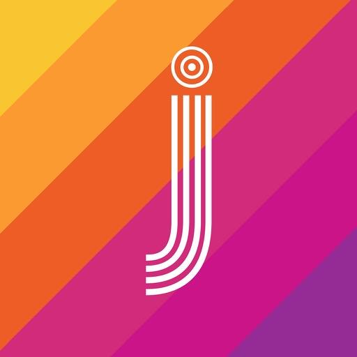 La J App