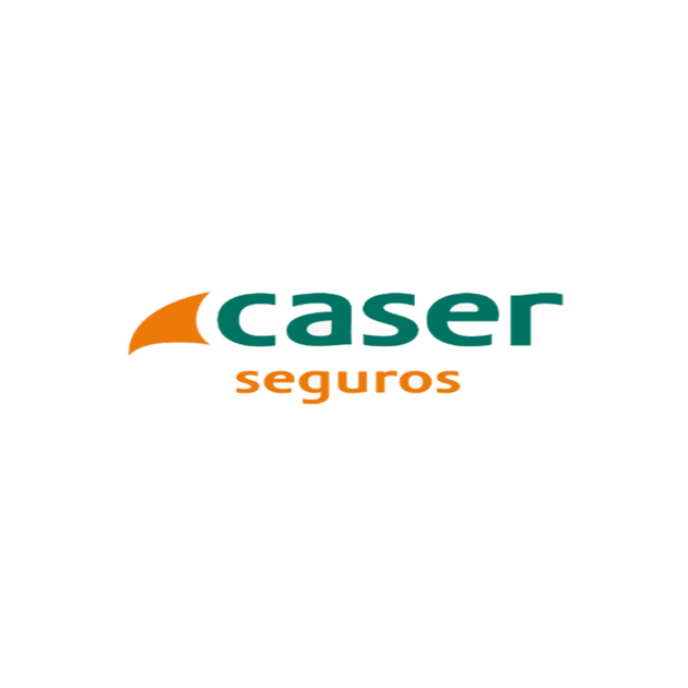 Caser on the app store - Telefono de caser seguros ...