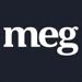84.Meg Magazine