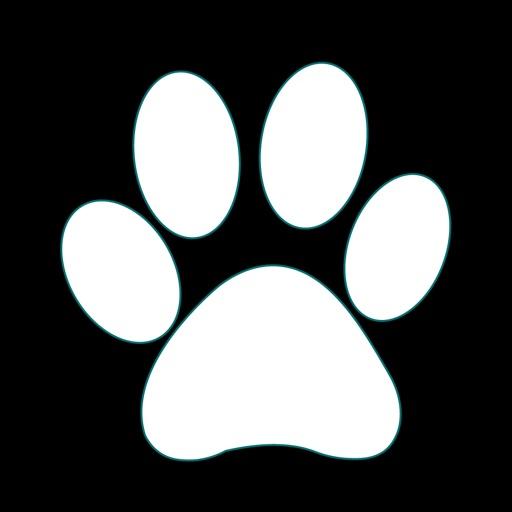 Sphero Puppy - Kids Quizzes For Paw Patrol Series iOS App