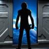 越狱逃亡:逃出卫星-最难的解谜游戏