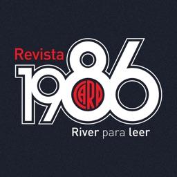 Revista 1986