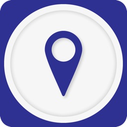 mLocation - Share GPS location to friends
