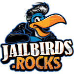 OK Jailbirds