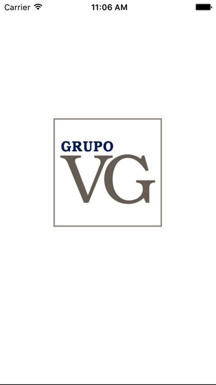 Grupo VG