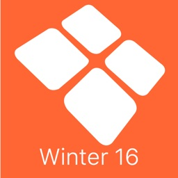 ServiceMax Winter 16 for iPhone