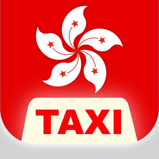 Taxi HK - Personal Taxi Meter