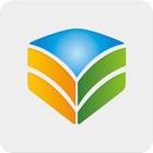 业务员-运力交易 icon