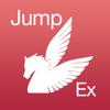 JumpEx - Show Jumping Exercises