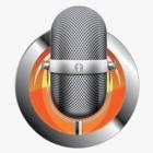 Rádio Católica FM icon