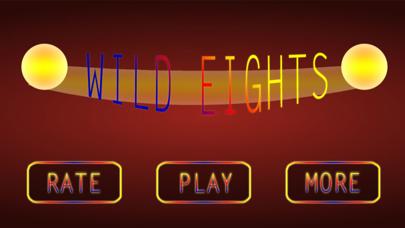 点击获取Wild Eights