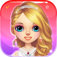 Codes for Create Your Own Star Girl : Red Carpet Show Hack