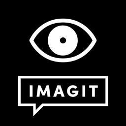IMAGIT Blacklist