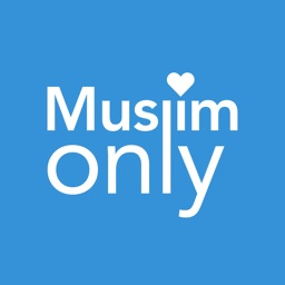Single Muslim Dating App for Marriage - MuslimOnly