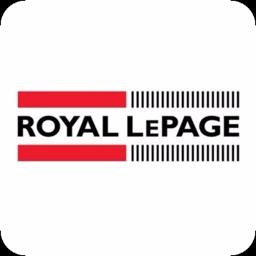 Royal LePage NL Realty