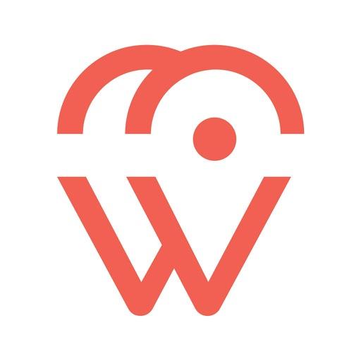 FretBay Now app logo