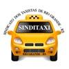 Taxi Rio Grande