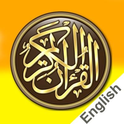 True Quran - Free premium version ios app