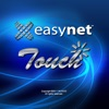 easynet Touch