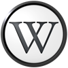 TinyBrowser for Wikipedia - Bastian Roessler