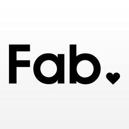 Fab - #1 Shopping App for Accents & Decor
