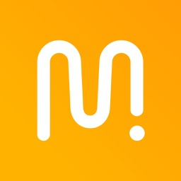 MileIQ Mileage Log – Business Expense Tracker
