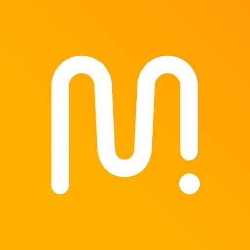 MileIQ Mileage Log – Business Expense Tracker