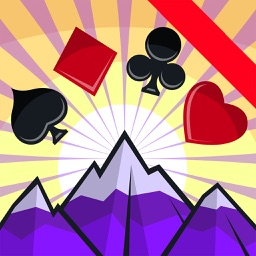 All-Peaks Solitaire HD