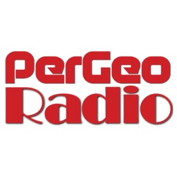 PerGeo Radio Apple Watch App