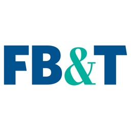 FB&T Mobile Banking