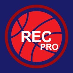 Basket Recorder Pro
