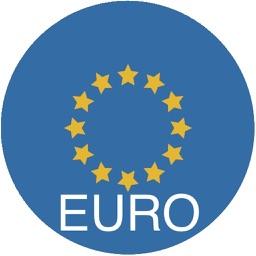 EU Currency Converter