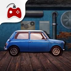 Activities of Car Garage Escape Games