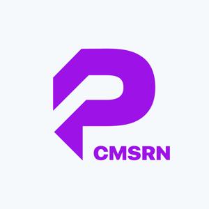 CMSRN Exam Prep 2017 Edition app