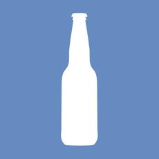 Activities of Bottle Cap Magic Trick
