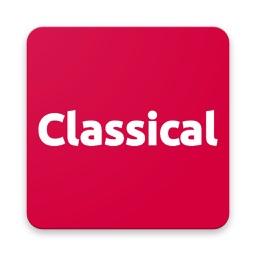 Classical Music FM Radio