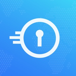 SaferVPN - The Ultimate VPN for WiFi Security
