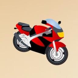 TrafficMojis - Traffic Stickers And Emojis