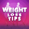Weight Loss Tips For Belly : My Diet Coach Lose It