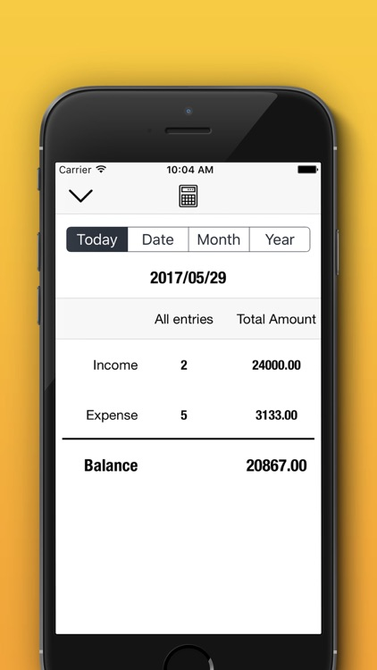 Easy Money Manager - Daily Expense Tracker,Saving.