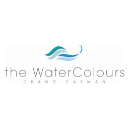 The Watercolours Grand Cayman