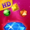 Bejeweled Classic HD Reviews