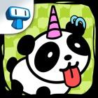 Panda Evolution | Gioco Clicker di Panda icon