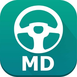 Maryland Driving Test Prep – Practice Questions
