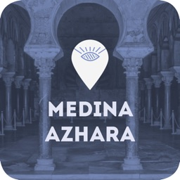 Archaeological Site of Medina Azahara