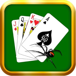 Vegas Solitaire : King Of Card